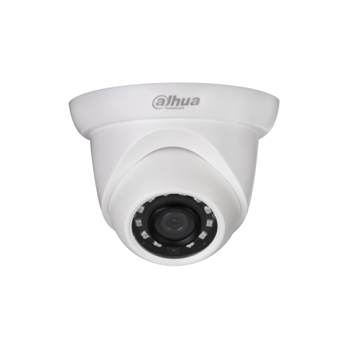 Dahua IPC-HDW1226SP-0360B 2MP IR Dome Network Kamera