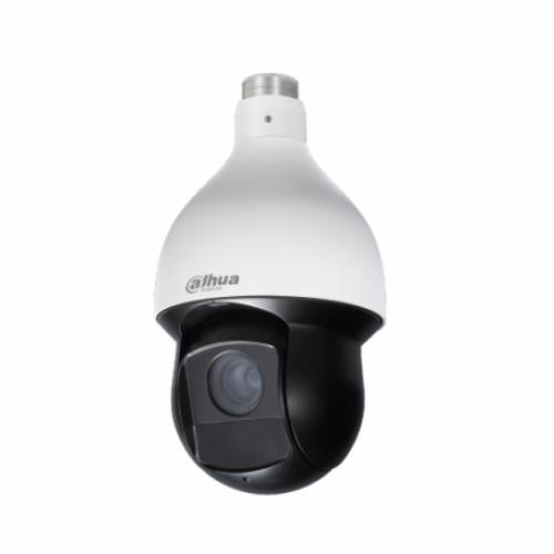 Dahua SD59225U-HNI 2MP 25x Starlight IR PTZ Network Kamera