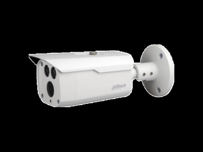 Dahua IPC-HFW4231DP-BAS 2MP WDR Starlight LXIR Bullet Network Kamera