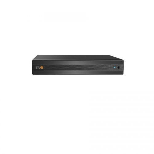 Rivo RV-5104H 4 Kanal 1080P Lite HD DVR Kayıt Cihazı